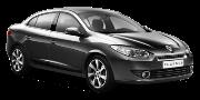Авторазбор Renault fluence