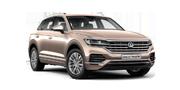 Авторазбор VW touareg