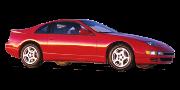 Авторазбор Nissan 300
